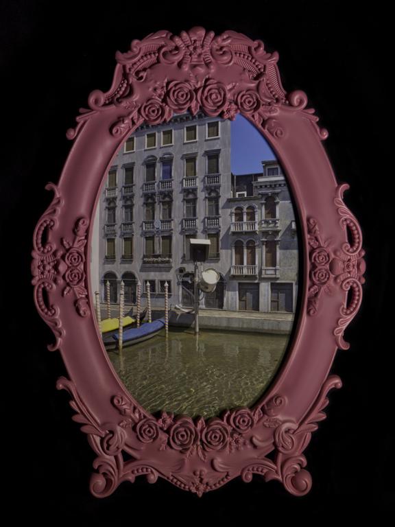 sorveglianza venezia